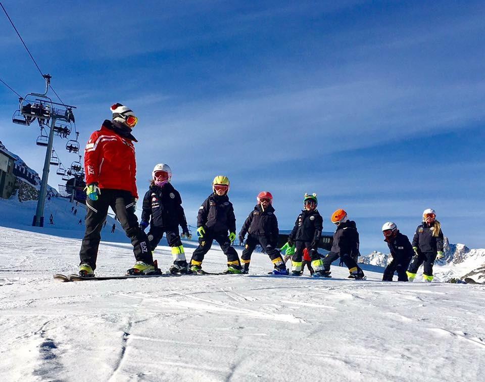 Inverno Valle d'Aosta, turisti stranieri superano gli italiani