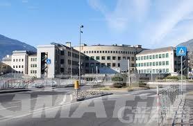Nuovi posti per i residenti in Valle nei corsi per medici e infermieri