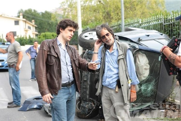 Cinema, due giorni di casting per il film di Costa