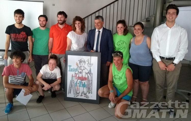 Bullismo: bando Forum giovani all'associazione Partecipare Conta