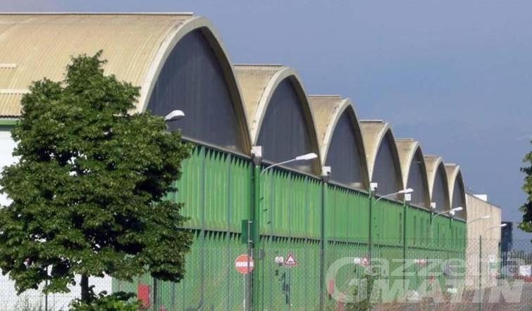 Heineken di Pollein: possibili condotte penalmente rilevanti nel rapporto con Regione