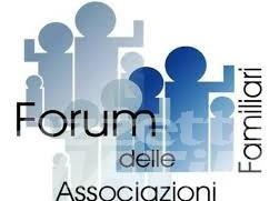 """Forum famiglie: promosso il bando per il 4° premio """"Aziende Family Friendly"""""""