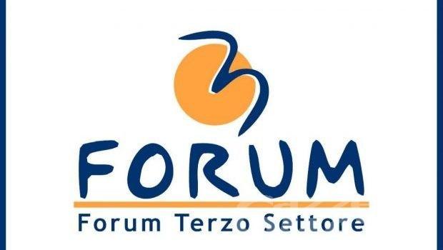 Forum terzo settore: il nuovo coordinamento vuole estendere la rete