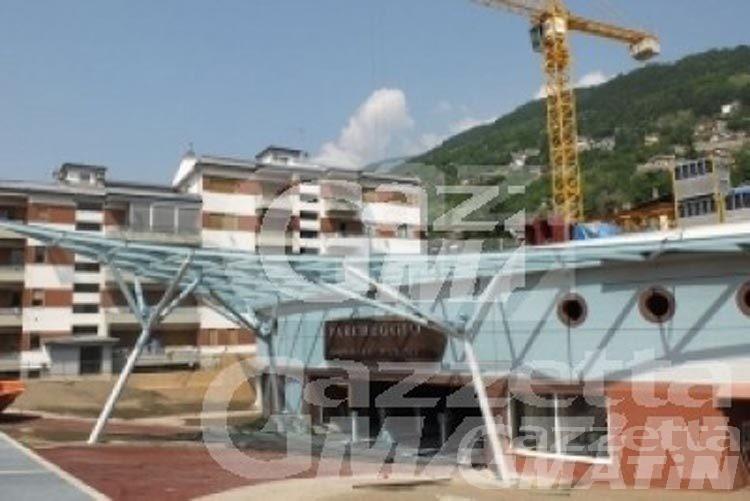 'Ndrangheta: annullata sorveglianza speciale ai fratelli Raso