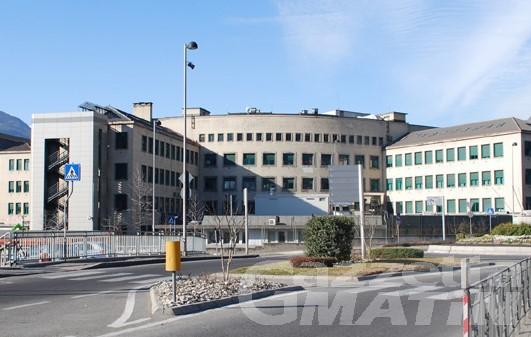 Schianto fatale a Montjovet: un morto e due persone in ospedale