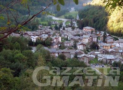 Incidente Gaby: venerdì 6 luglio i funerali di Fabrizio Armani