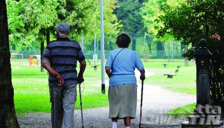 Anziani: Cpel chiede a Regione di tener conto di spese per il personale e rimborsi