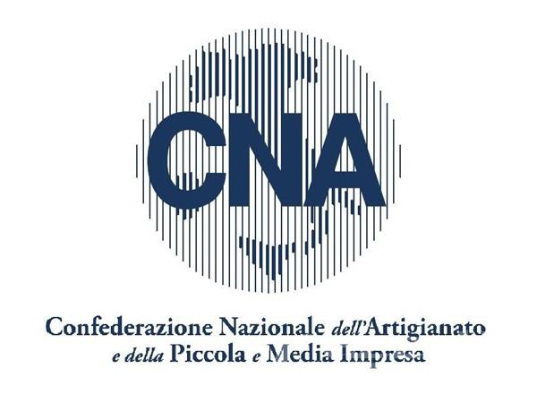 Privacy: CNA promuove un incontro sul nuovo regolamento