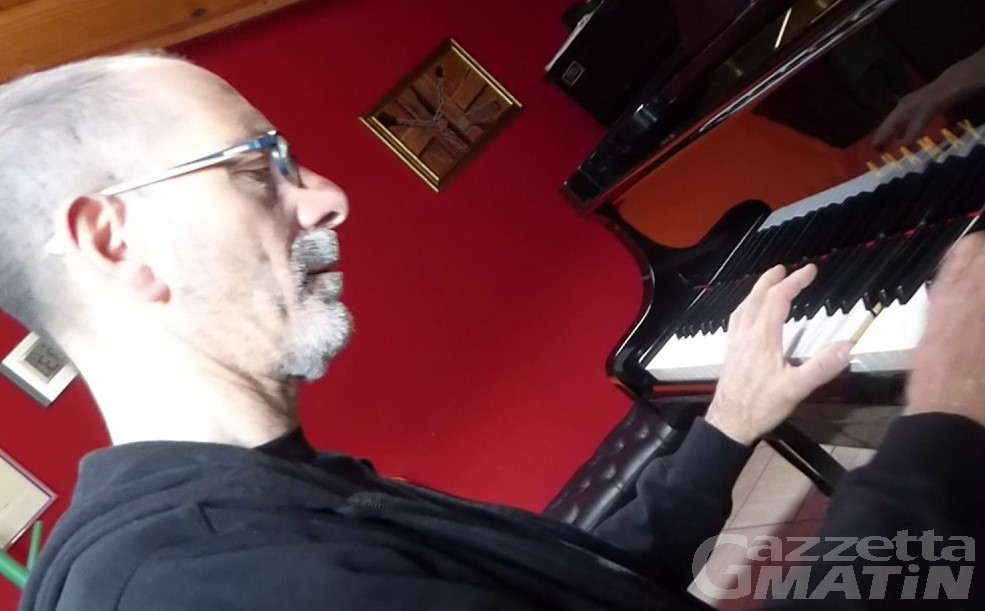 Musica: il jazz grande protagonista ad Etroubles