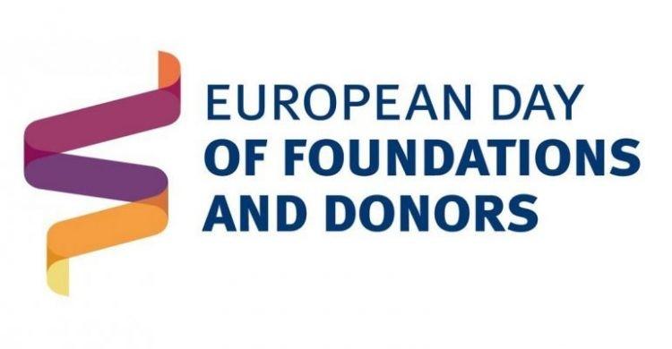 Giornata europea dei donatori, ad Aosta si celebra il decennale
