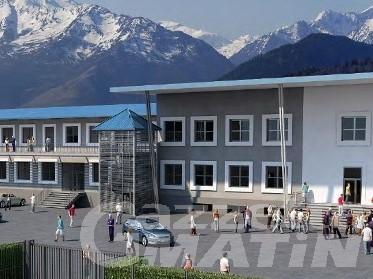Scuola, Centoz: la Lega ha rapinato Aosta di quasi 20 milioni