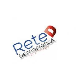 Rete Democratica organizza incontro per riforma sistema elettorale regionale