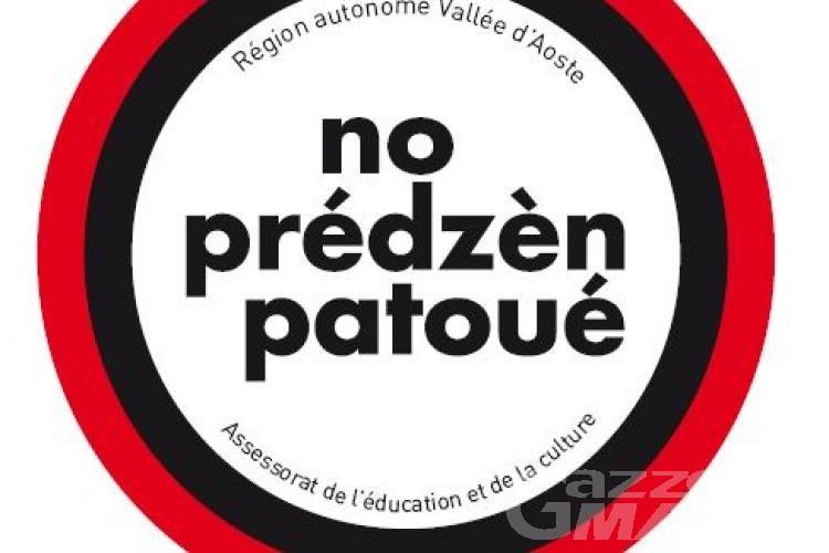 Corsi di patois, iscrizioni aperte fino al 28 settembre
