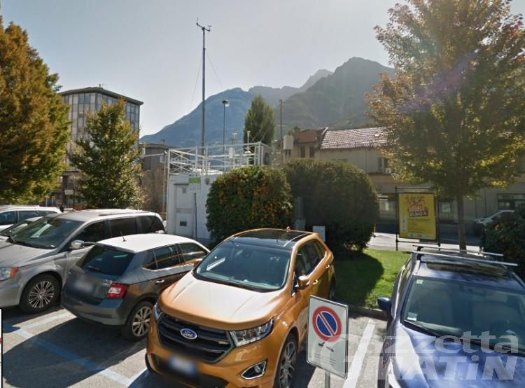 Ambiente: ad Aosta netto miglioramento della qualità dell'aria