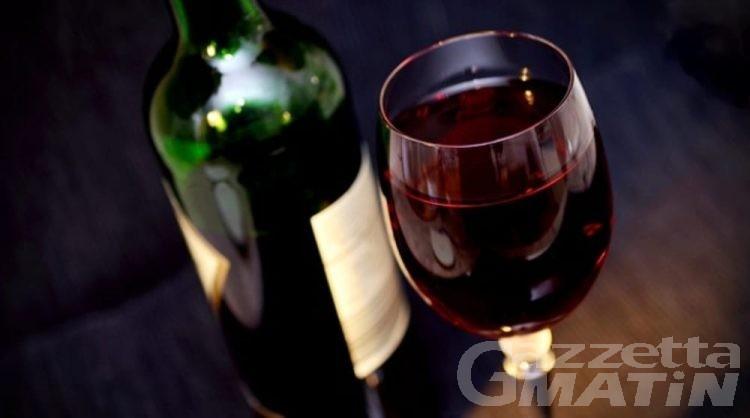 Truffa: vini scadenti venduti a ristoratori come pregiati