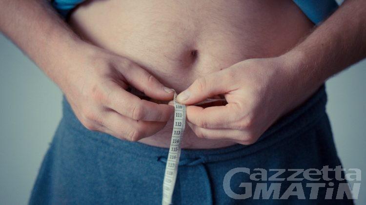 Obesity day. domani mattina visite gratuite all'ospedale Parini