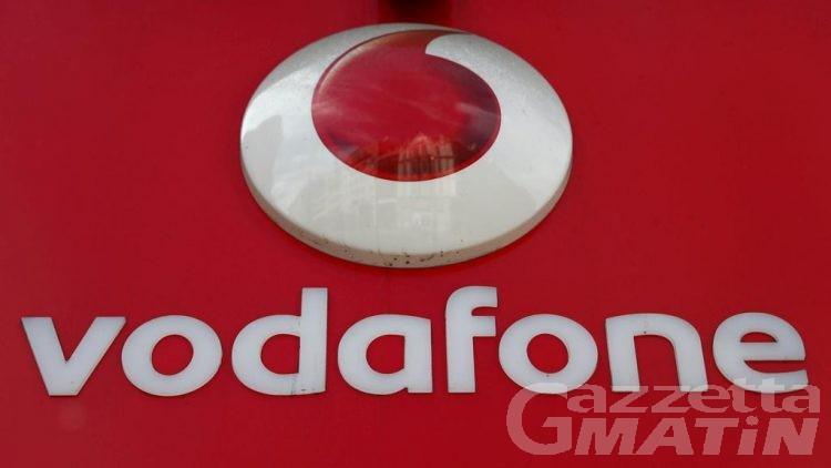 Vodafone in tilt, migliaia di segnalazioni in tutto il Nord Italia