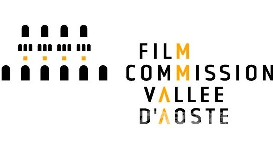 Film commission Vda cerca comparse per serie tv canadese