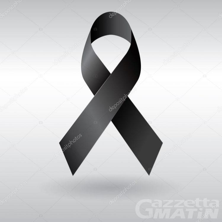 Giornalisti: lutto per la scomparsa di Mario Trevisan