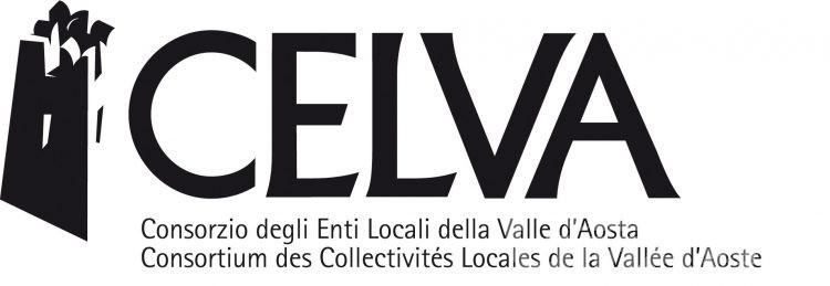 Celva: confronto tra i sindaci italiani all'assemblea nazionale di Rimini