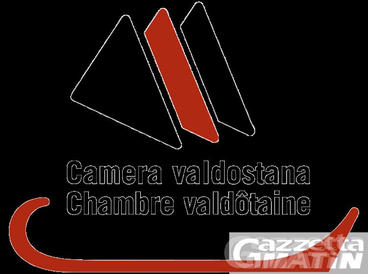 Chambre valdôtaine: un laboratorio sulla manifattura digitale