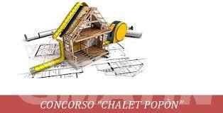 """Famiglia: """"Chalet popon"""", un bando per le scuole secondarie"""