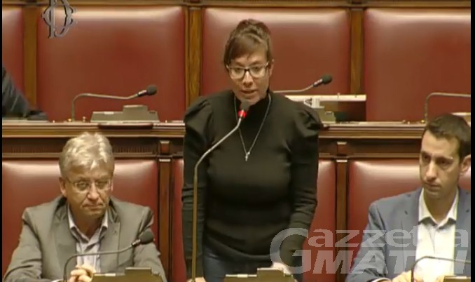 Decreto crescita: da Roma quasi 4 milioni per i comuni valdostani