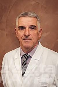 Irv: un nuovo medico nell'organico