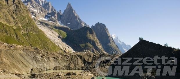 Dispersi sul bianco dal 1992: identificati due alpinisti