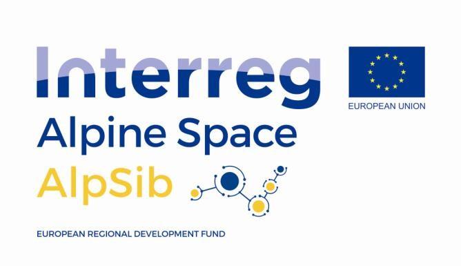 """Conferenze: """"investimenti a impatto sociale"""" al Forte di Bard"""
