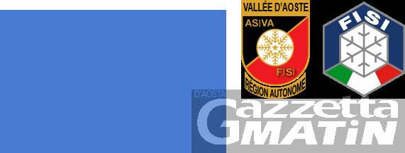 Sci: la squadra Asiva maschile si allena in Austria, le ragazze della Coppa Europa in Svizzera
