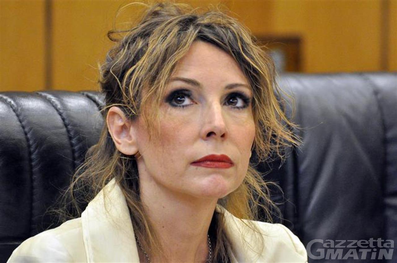 Governo VdA, presidente Spelgatti: «o si va a elezioni o si cambia marcia»