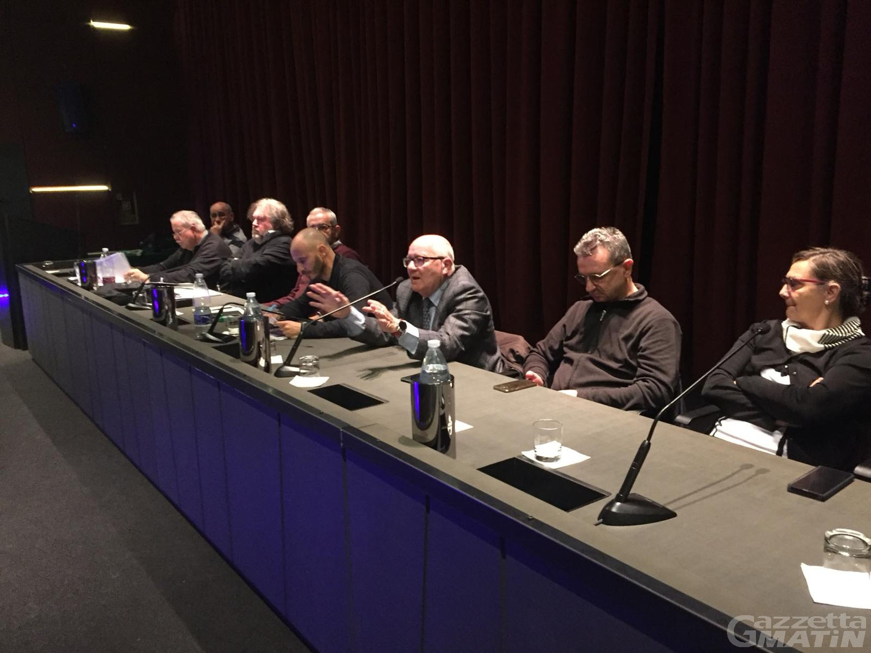 Casinò Saint-Vincent: approvato il bilancio 2017