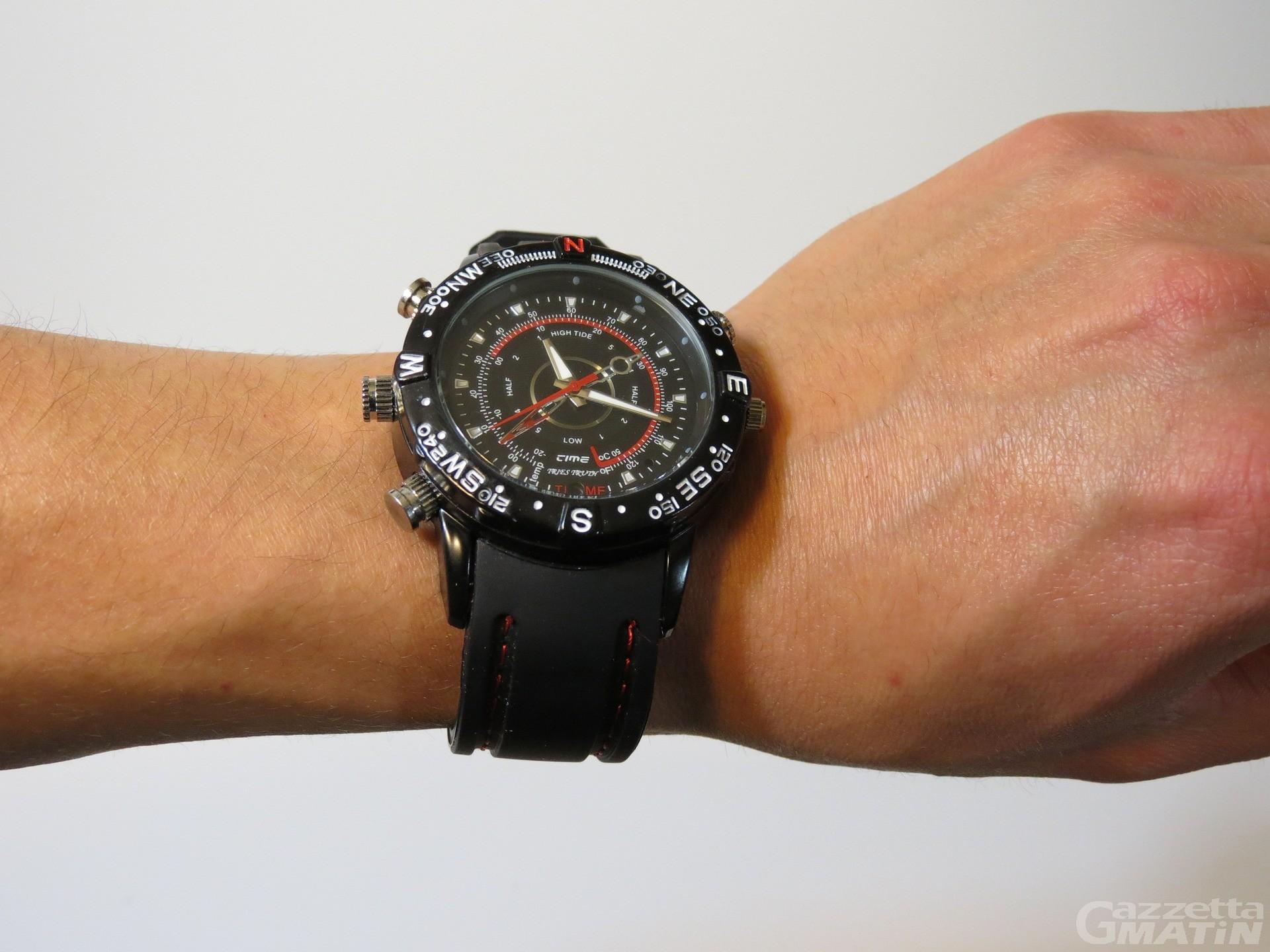 Le migliori marche di orologi da uomo