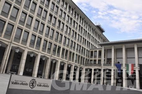 Legge ristori Valle d'Aosta (80 milioni): accordo trovato, testo in Consiglio giovedì 10