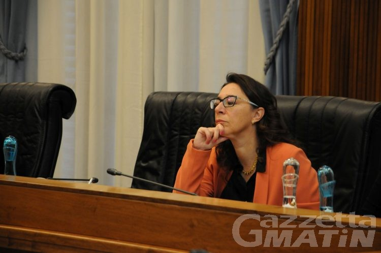 Lupo: Pulz (Adu) chiede il ritiro della legge sugli abbattimenti