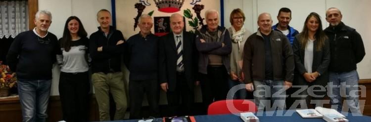 Elezioni Gaby: Francesco Valerio il più votato, sarà sindaco