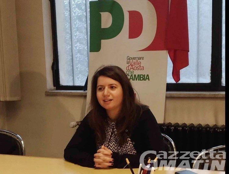 'Ndrangheta, Pd: «lotta alle mafie impegno di tutta la comunità»