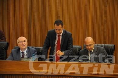 PnV: Restano rilancia il dialogo con Lega e Mouv'