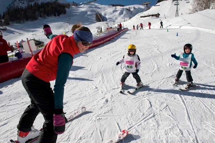 Stop sci a Natale, Anef e Federturismo: perdita di 3 miliardi e posti di lavoro a rischio