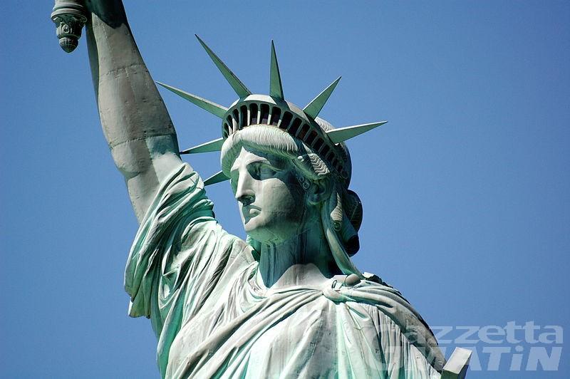 Assicurazione sanitaria Usa: viaggiare senza pensieri