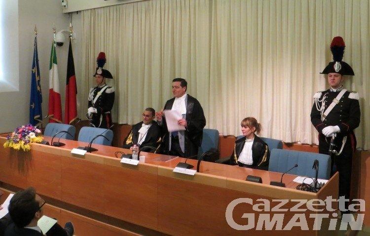 Il Ministero della Difesa non rispetta la sentenza Tar, alpino si rivolge nuovamente al Tribunale
