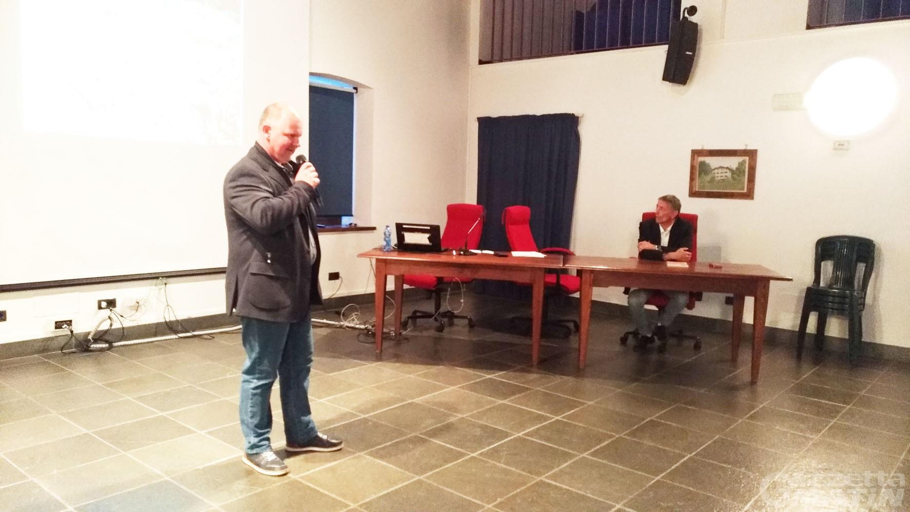 Gauche autonomiste chiede una nuova legge elettorale