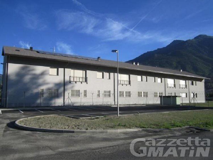 Maxi evasione Iva eliporto di Pollein, Milanesio (NUV): operato nel rispetto dei patti