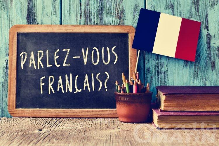 Scuola, con esame di stato anche certificazione di conoscenza linguistica valida per i concorsi