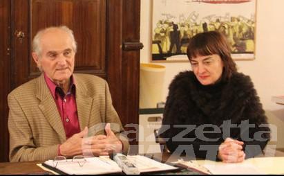 """Tv, Upf denuncia: """"non rispettata la convenzione da 2.200.000 euro alla Rai per i programmi in francese"""""""