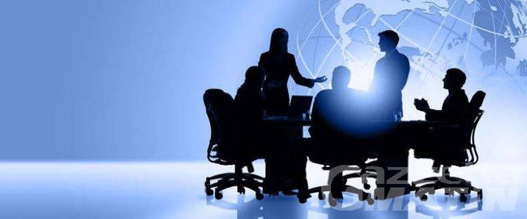 Sostegno alle imprese: contributi regionali per 23,5 milioni