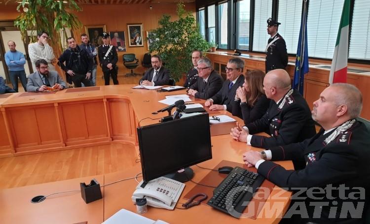 Arresti per 'ndrangheta: i retroscena, dalla Massoneria a un collaboratore di giustizia