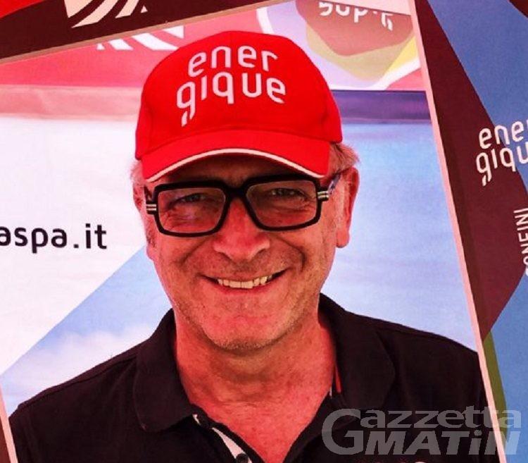 """Vota """"11 minuti"""": il racconto di Bruno Baratti in gara su Plot Machine di Radio Rai 1"""