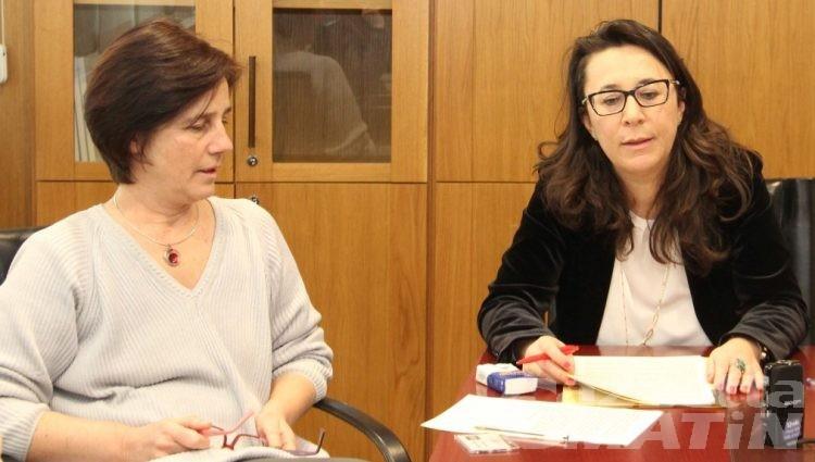 Aosta: pronta mozione di sfiducia contro il sindaco Centoz